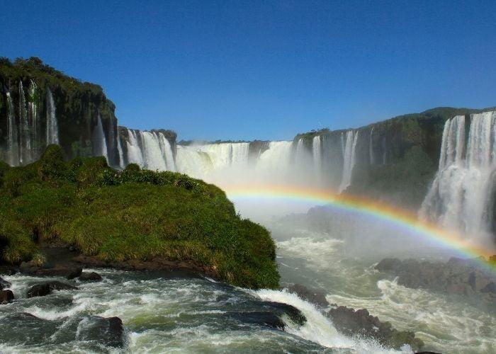 roupas para revenda em Foz do Iguaçu