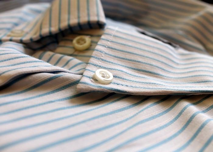 10 fábricas de camisas sociais