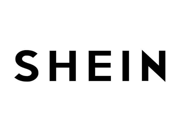 De onde vem as roupas da Shein