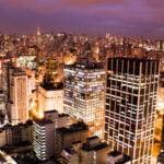 Fábricas de biquínis em São Paulo
