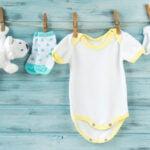 Fábricas de roupas de bebê em Terra Roxa