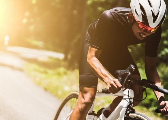 Onde comprar roupas de ciclismo para revender