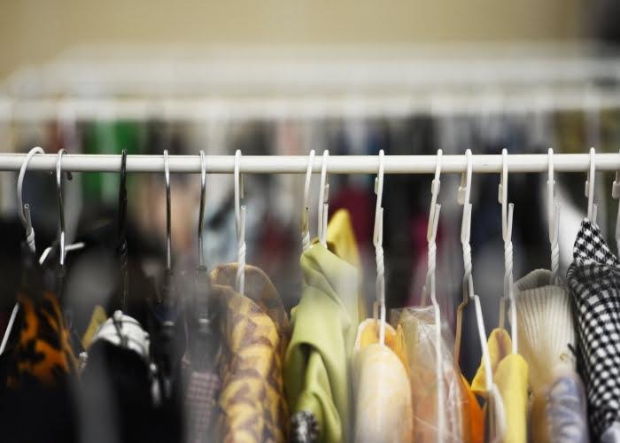 lojas de roupas baratas em fortaleza online