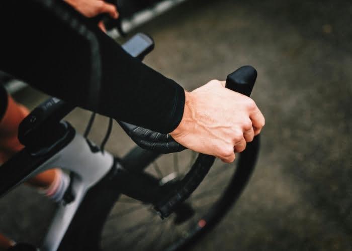roupas para ciclismo baratas
