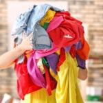 Atacado de roupas em Florianópolis - SC