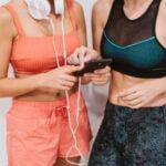 Fornecedores de roupas fitness no atacado em Fortaleza