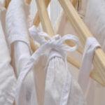 Onde comprar roupa branca barata