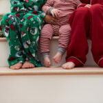 Pijamas direto da fábrica para revenda
