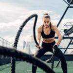 Moda fitness no atacado em Santa Cruz do Capibaribe